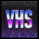 VHS Toolkit for After Effects - VideoHive Item for Sale