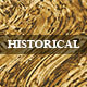 Historical Backgrounds - GraphicRiver Item for Sale