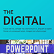 Ideas Agency Powerpoint Template - GraphicRiver Item for Sale