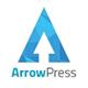 ArrowPress
