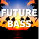 Uplifting Future Bass