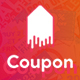 Hotdeal - Coupon & Deals Store Shopify Theme - ThemeForest Item for Sale