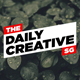 thedailycreative