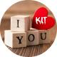 Love Story Kit