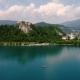 Slovenia Beautiful Nature - VideoHive Item for Sale