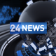 24 News Opener - VideoHive Item for Sale