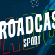 Broadcast Sport - VideoHive Item for Sale