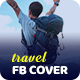 Travel Facebook Cover