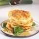 Hot Pancakes Make Butter Melt. Maple Syrup Is Flowing Down the Stack. Mouth-watering Still-life of - VideoHive Item for Sale