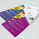 DL Flyer - GraphicRiver Item for Sale
