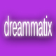 Dreammatix