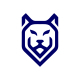 Husky Logo - GraphicRiver Item for Sale