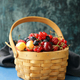 Mix Berries  - PhotoDune Item for Sale