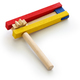 gragger,noise maker for happy Purim jewish holiday party - PhotoDune Item for Sale