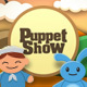 Puppet Show - Revealer - VideoHive Item for Sale