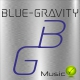 Blue-Gravity