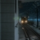 Train Arriving in Subway - VideoHive Item for Sale
