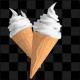 Ice cream 2 - VideoHive Item for Sale