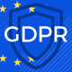 Bubble - GDPR Compliance Responsive Email Notification - Online Builder + Mailster + Mailchimp