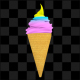 Ice cream 3 - VideoHive Item for Sale