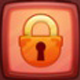 Level Unlock