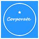 Pleasant Corporate