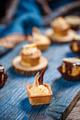 Small lemon tart - PhotoDune Item for Sale