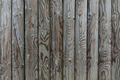Palisade - fence from wooden stakes - PhotoDune Item for Sale