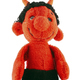 Little devil - hand puppet - PhotoDune Item for Sale