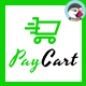 Paycart Glasses Store - Prestashop Theme - ThemeForest Item for Sale