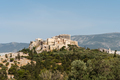 View of the Acropolis of Athens - Greece - PhotoDune Item for Sale