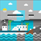 Puzzle Landscape - HTML5 Game Educational - CodeCanyon Item for Sale