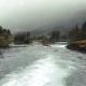 Beautiful Nature Norway Lovatnet Lake. - VideoHive Item for Sale