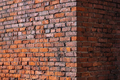 Old wall Corner - PhotoDune Item for Sale