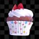 Cake Dessert - VideoHive Item for Sale
