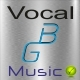 Inspiration Of Vocals