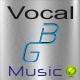 Inspiration of Vocals 2
