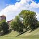 wawel Castle - PhotoDune Item for Sale