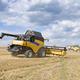 harvester machine - PhotoDune Item for Sale