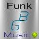 Funky Rock Inspiration