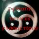 Devian_Devices_Productions