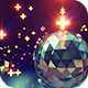 Crystal Explosion - VideoHive Item for Sale
