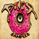 DonutSamples