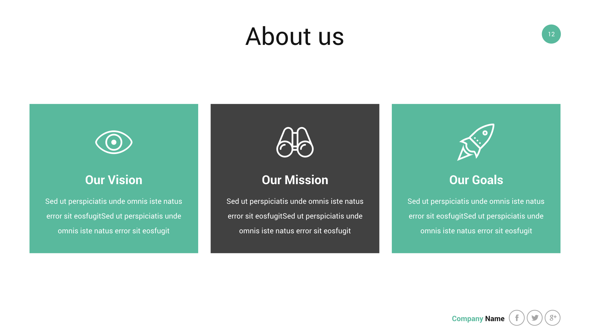 education and learning keynote presentation templatespriteit, Keynote Presentation Template, Powerpoint templates
