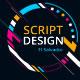 ScriptDesignES