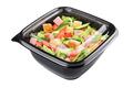 Caesar salad isolated - PhotoDune Item for Sale