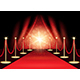 The Red Carpet - GraphicRiver Item for Sale