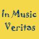 InMusicVeritas