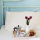breakfast in bed - PhotoDune Item for Sale