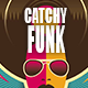 Energetic Upbeat Funky Groove